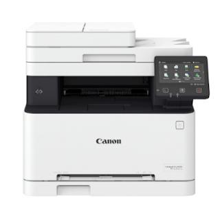 Canon imageCLASS MF635Cx Driver Download