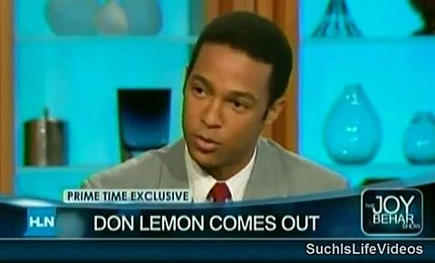 gay Leomon is