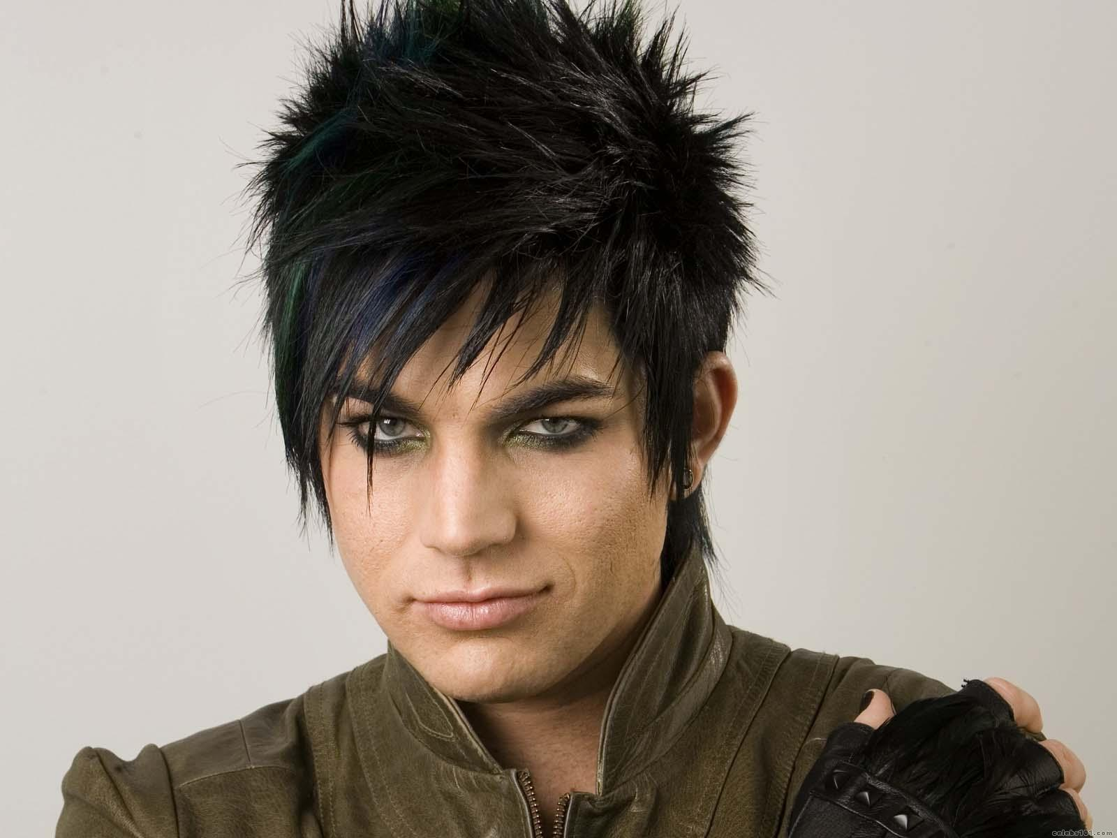 short emo boy haircuts hd wall paper | 1080p hd wallpaper