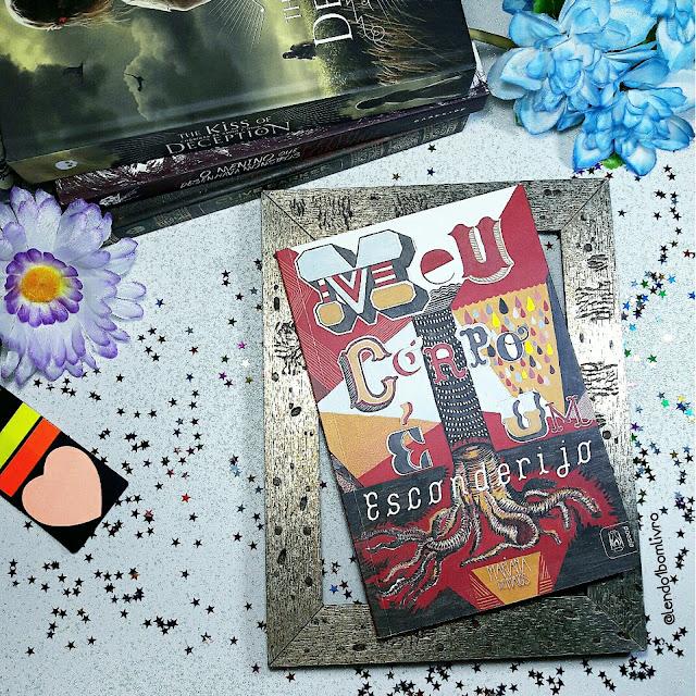 Foto-livro-poesia-penalux-editora-2017