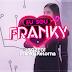 Eu Sou Franky | S02E01 - Franky Retorna [720p HD][Dual][Dublado]
