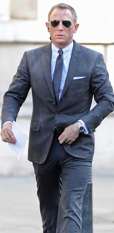Fashion Zoolander: ottobre 2012