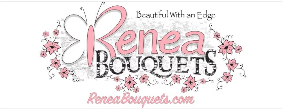 Shop my Stash at Reneabouquets!
