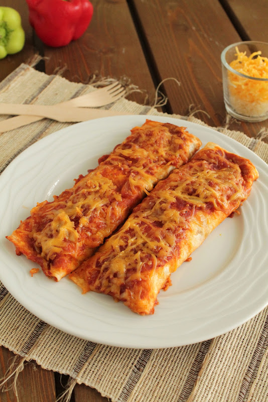 Vegetable-enchiladas-2