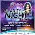 Jangan Lewatkan 'Charity Night with Yoda Idol',  Rabu 6 September di 3D Studio Kebumen