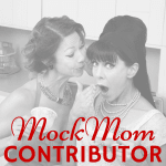 MockMom.com