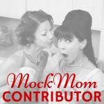 MockMom.com