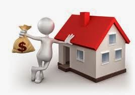 Helpful tips on Successful Real estate Investment