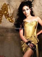 Beautiful unsene Pics of Rani Mukherjee~  Exclusive Celebrities Galleries 005.jpg