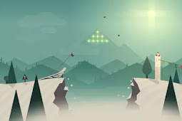 Download Game Alto is Adventure v 1.2 Untuk Android