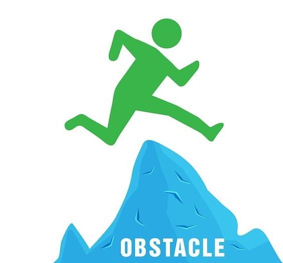 5 Hal yang Akan Menghambat Kamu untuk Mencapai Sukses