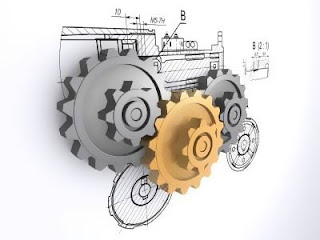 Best Books for Mechanical Engineering (ME) and Production Engineering (PE) Branch for Dr. A.P.J. Abdul Kalam Technical University Recommended for APJAKTU / UPTU / AKTU / MTU / PTU Universities. Mechanical Engineering Books for Preparation (GATE, IES, PSU, RRB and others)