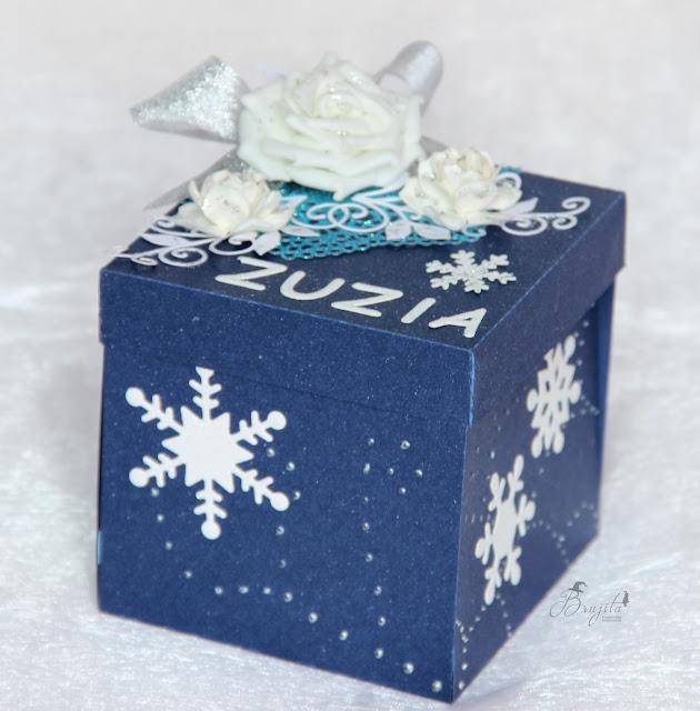 Frozen, krolowa śniegu, na urodziny dla dziewczynki, prezent