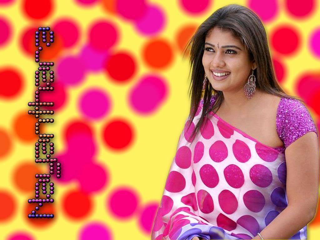 Nayanthara tamil sexy video-5451