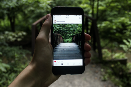 How to Get More Instagram Followers Using Facebook Ads