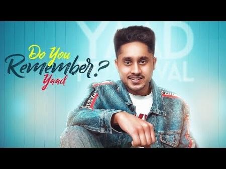 Do You Remember Lyrics | Yaad | Hindi | English | Punjabi