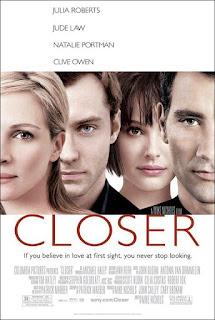 Cegados por el deseo (Closer)<br><span class='font12 dBlock'><i>(Closer)</i></span>