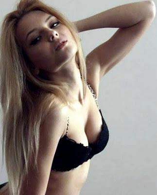 Tatiana Georgieva