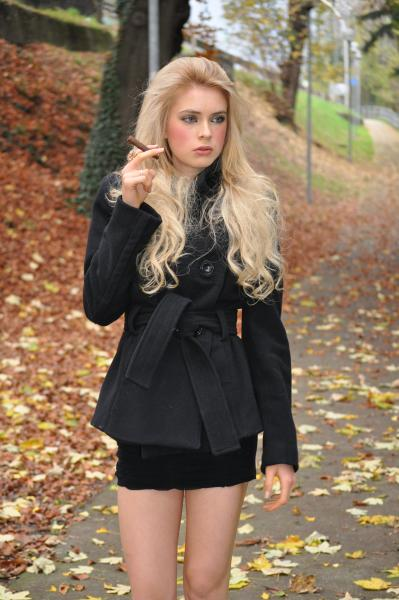 muslim singles in bella vista Find love with loveawake bella vista speed dating site more than just a dating site, we find compatible successful singles from bella vista, arkansas, united states looking for a online relationship serious and no strings attached.