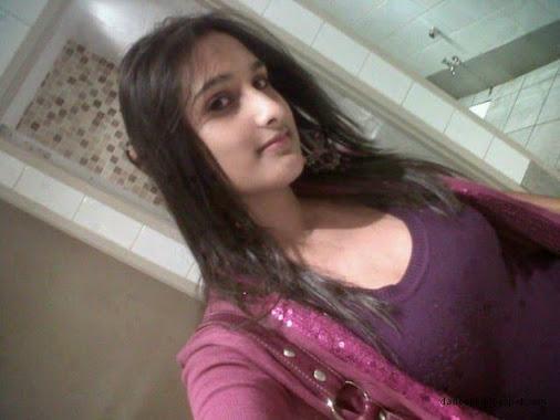 beautiful indian girls photo