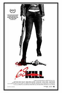 68 Kill(68 Kill)