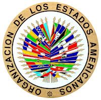 http://www.oas.org/pt/centro_midia/nota_imprensa.asp?sCodigo=P-044/16