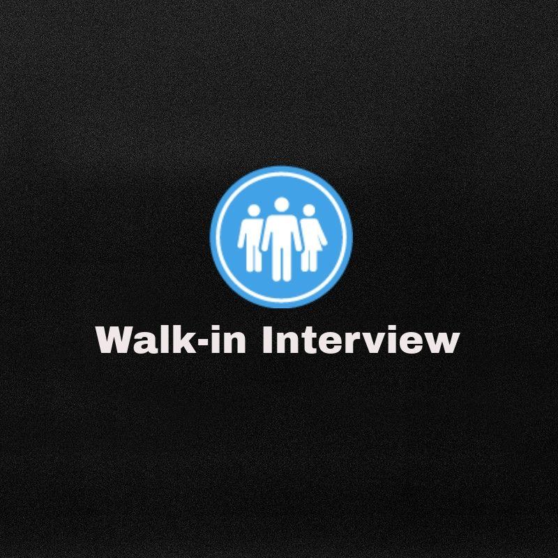 Job Interview | VFS Global - Job Guide