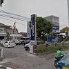 Lokasi ATM MANDIRI Setor Tunai (CDM) BADUNG BALI