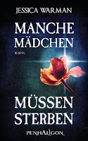 http://miss-page-turner.blogspot.de/2017/05/rezension-manche-madchen-mussen-sterben.html