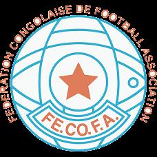 Daftar Lengkap Skuad Senior Nomor Punggung Nama Pemain Timnas Sepakbola Republik Demokratik Kongo Piala Afrika 2017 Terbaru Terupdate