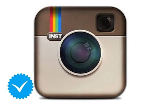 How To Verify Your Instagram Account (simplified steps)
