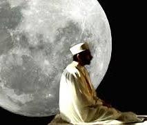 Kultum Ramadhan Qiyamul Lail