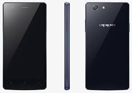 Firmware Dan Tool Oppo A31 Qualcomm (Chinese Version)