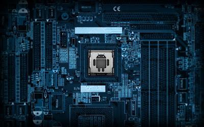 Dicas para comprar smartphone/tablets Android para jogos 3