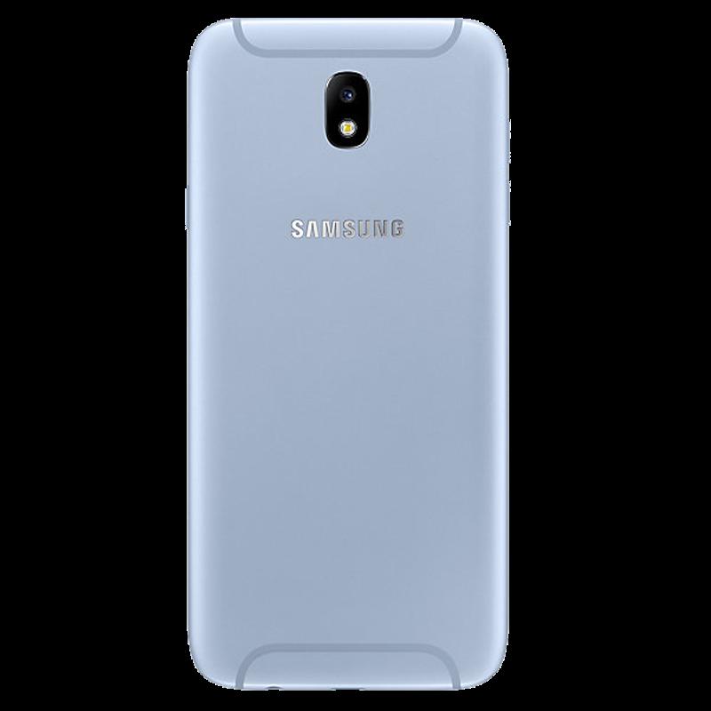 سعر ومواصفات موبايل جالكسي J7 برو - Samsung Galaxy J7 Pro