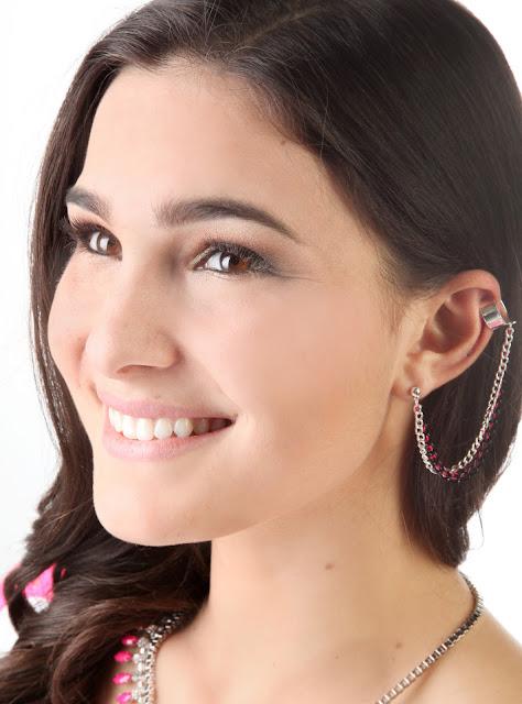 women wear nose ring pic, girls wear nose ring pic