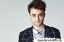 Updated(2): As If magazine photoshoot (NY)