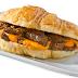 Em ação promocional, Croasonho vai vender 3 croissants por R$30
