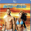 Free billionuploads movies download, best replacement of mediafire: Into the Blue (2005) BluRay 720p 750Mb Mkv free download (Active links)