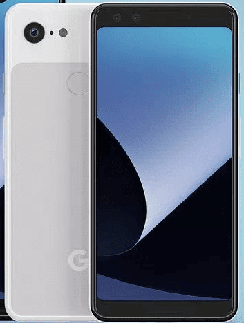 Google Pixel 3 ,New Smart Phones, New smartphones with features, Latest smart phones with features, new smartphone under 15000, new redmi phone under 15000, mi new  mobiles, new phones under 20000 in india