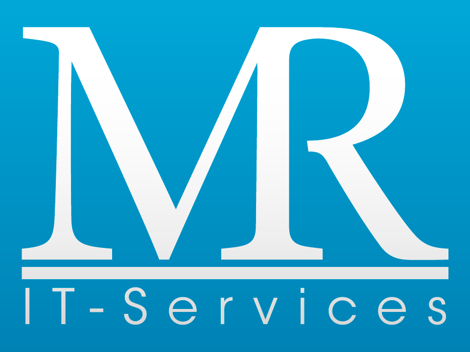 MR IT-Services
