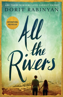 All the Rivers UK Edition