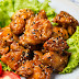 Honey Teriyaki Chicken #Recipe
