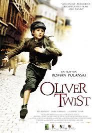 """فيديو ,تحميل شرح و ترجمة وأهم اسئلة """"قصة اوليفر تويست """"للصف الاول الثانوى oliver twist"""