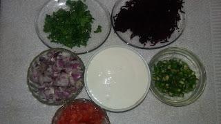 http://indian-recipes-4you.blogspot.com/2017/01/blog-post_26.html