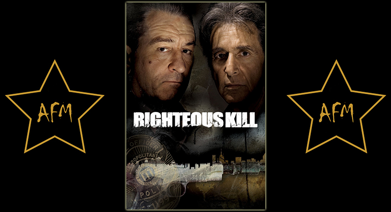 righteous-kill