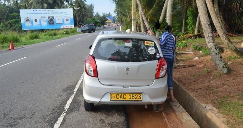 Malkey Rent A Car Reviews
