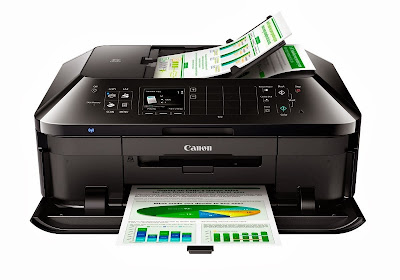 Canon Pixma MX927 Driver Download - Driver Download | Epson Workforce Canon Pixma
