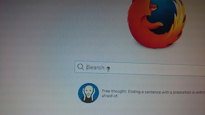 Misteri Insert-Key pada Mac (OSX)
