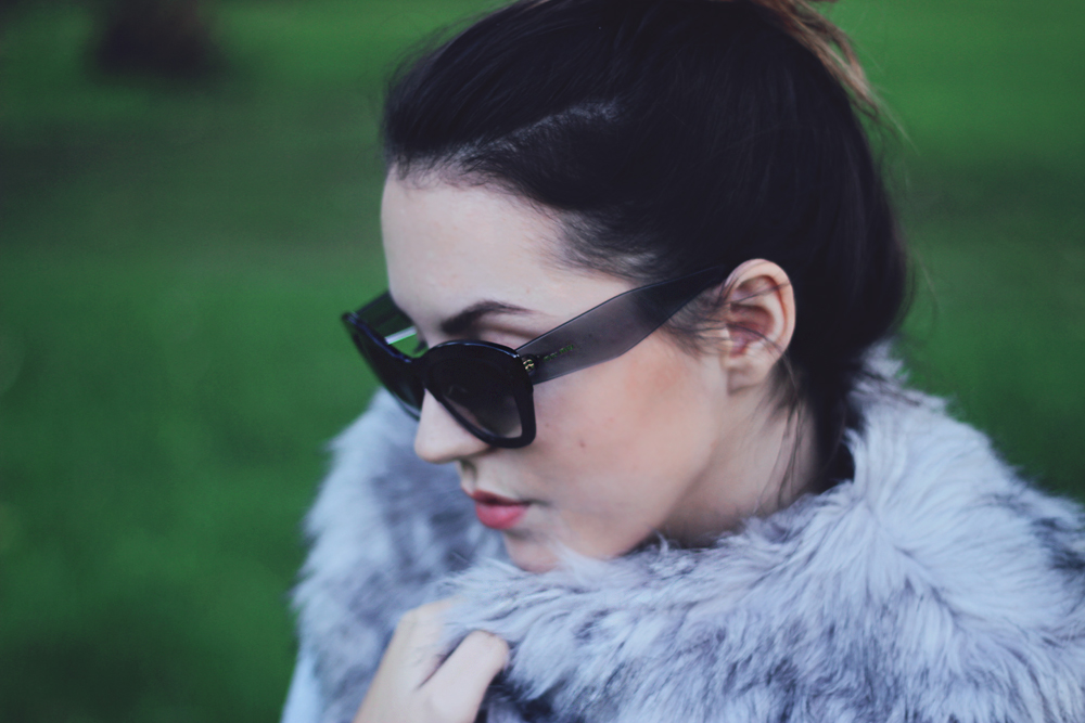 miu miu pretavoir fashion blogger